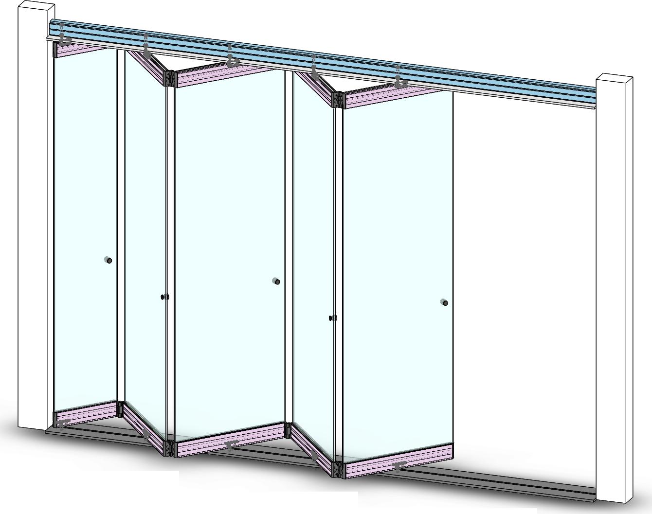 mehrteilige bilder glas 045847 neuesten ideen f r die. Black Bedroom Furniture Sets. Home Design Ideas